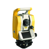Тахеометры Trimble M3 DR