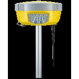 GNSS приемники GeoMax