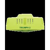 Приемники JAVAD Triumph 2