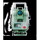 Тахеометры Leica Viva TS 11