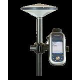 GNSS приемники Ashtech