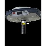 GNSS приемники Spectra Precision