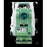 Тахеометры Leica TS 06 plus