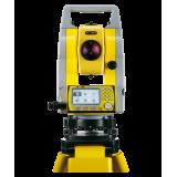 Тахеометры GeoMax Zoom 20 Pro