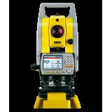 Тахеометры GeoMax Zoom 30 Pro