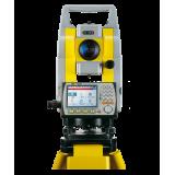 Тахеометры GeoMax Zoom 35 Pro