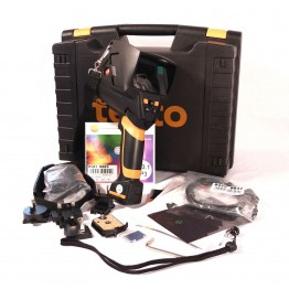 Тепловизор Testo 875-1