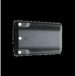 Аккумуляторная батарея А-53/А-54 2300 MAH