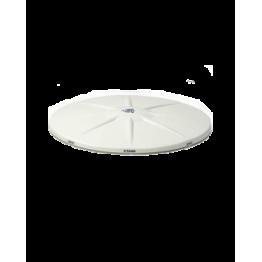 Антенна Trimble GPS Zephyr-2 GNSS