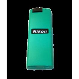 Батарея внутренняя BC 65 для Nicon DTM,NPL,NPR