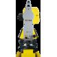 GeoMaX Zoom 20 Pro accXess4 2