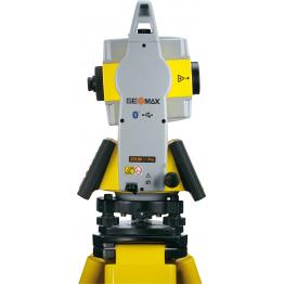 GeoMax Zoom 35 Pro accXess10 2