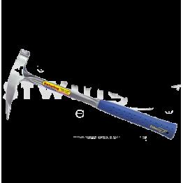 Геологический молоток Estwing E3-23LP