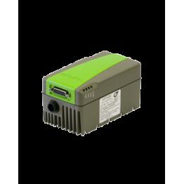 Радиомодем JAVAD HPT435BT+ UHF Antenna 430-450 MHz+сумка