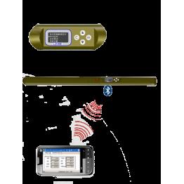 Инклинометр оперативного контроля