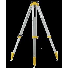 Штатив Leica GST 103