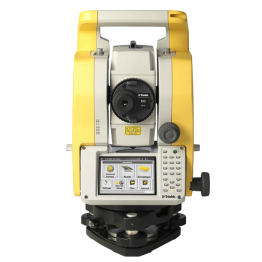 Trimble M3 DR 5""