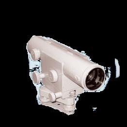 Оптический высокоточный нивелир Н-05