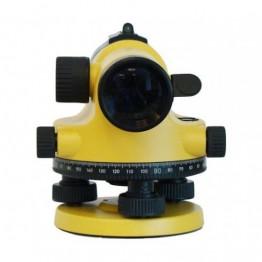 Оптический нивелир NL 24х