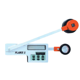 Планиметр PLANIX 5