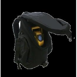 Рюкзак для тахеометра №1