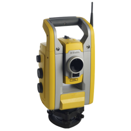 "Trimble S3 5"" Servo/TA"