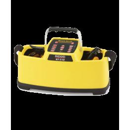 Линейные передатчик  SeekTechTM RIDGID® ST-510