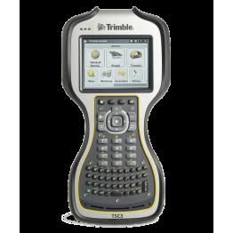 Полевой контроллер Trimble TSC 3 без Radio