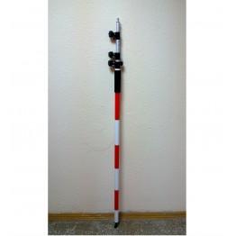 Веха Р5-2(3м)