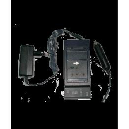 Зарядное устройство GKL211