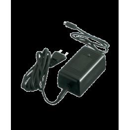Зарядное устройство GKL22