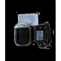 Зарядное устройство GPS61116B