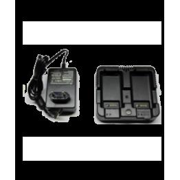 Зарядное устройство Nikon Nivo C и M Nikon Nivo, Trimble M3 DR