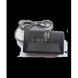 Зарядное устройство Topcon BC-G1C