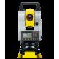 GeoMaX Zipp 10 Pro 5