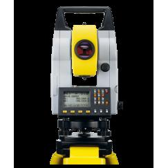 GeoMaX Zipp 10 Pro 2