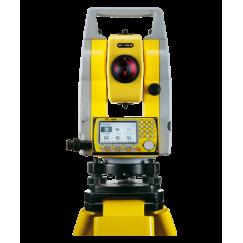 GeoMaX Zoom 20 Pro accXess2 5