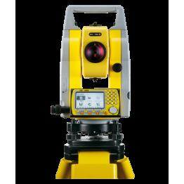 GeoMaX Zoom 20 Pro accXess4 3