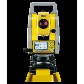 GeoMaX Zoom 20 Pro accXess2 7