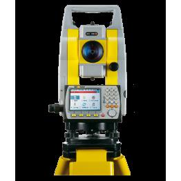 GeoMax Zoom 35 Pro accXess10 5