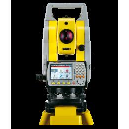 GeoMax Zoom 30 Pro accXess4 2