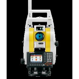 GeoMax Zoom 80 Robotic 1